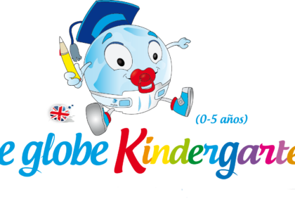 The Globe Kindergarten