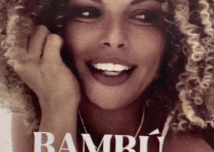 BAMBU MODAS Chauchina
