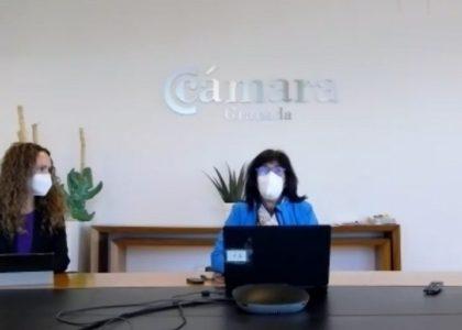 CLUB CAMARA GRANADA